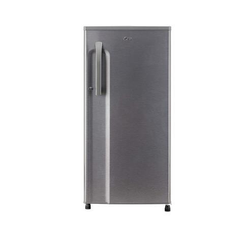 LG Refrigerator DC 188 L Steel
