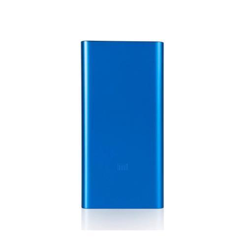 MI Power Banks One One Size Blue